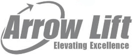 Arrow Lift Logo