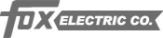 Fox Electric Logo
