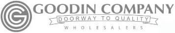 Goodin Company Logo
