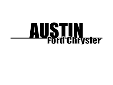 Austin Ford Chyrsler Logo